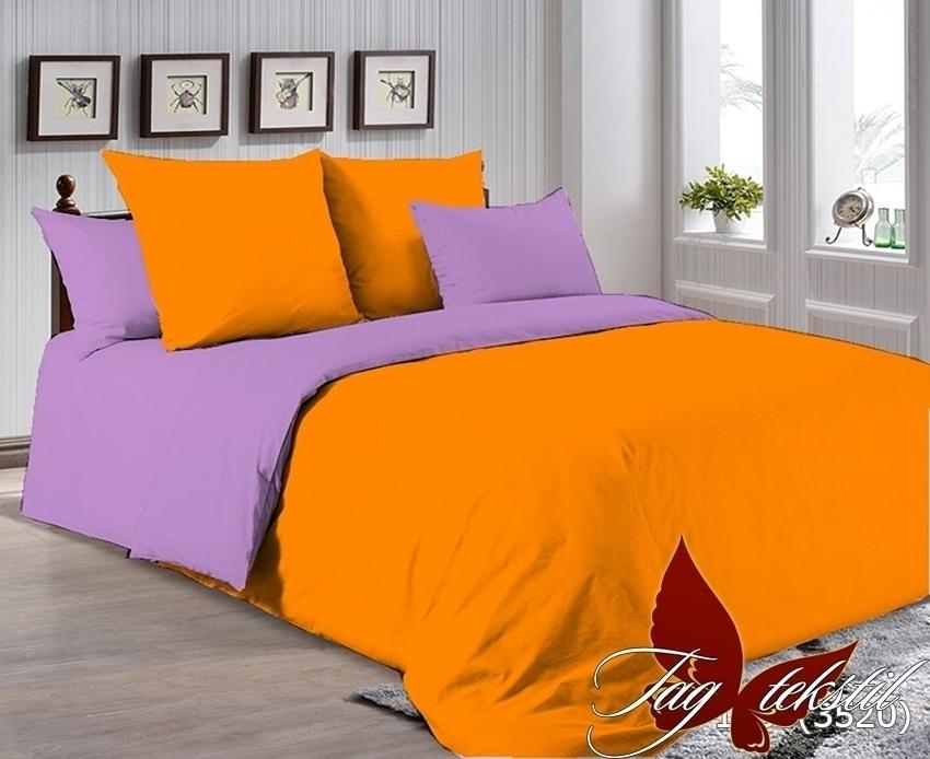 Комплект постельного белья P-1263(3520)
