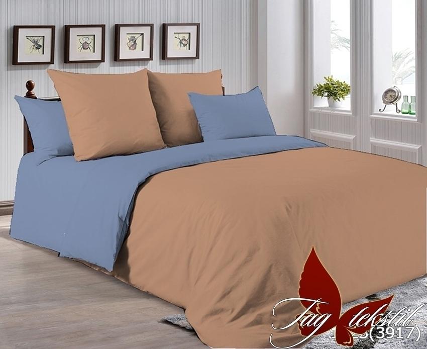 Комплект постельного белья P-1323(3917)