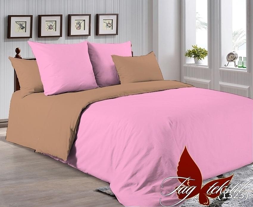 Комплект постельного белья P-2311(1323)