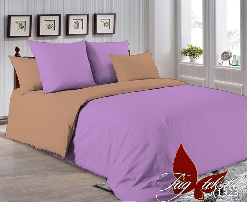 Комплект постельного белья P-3520(1323)