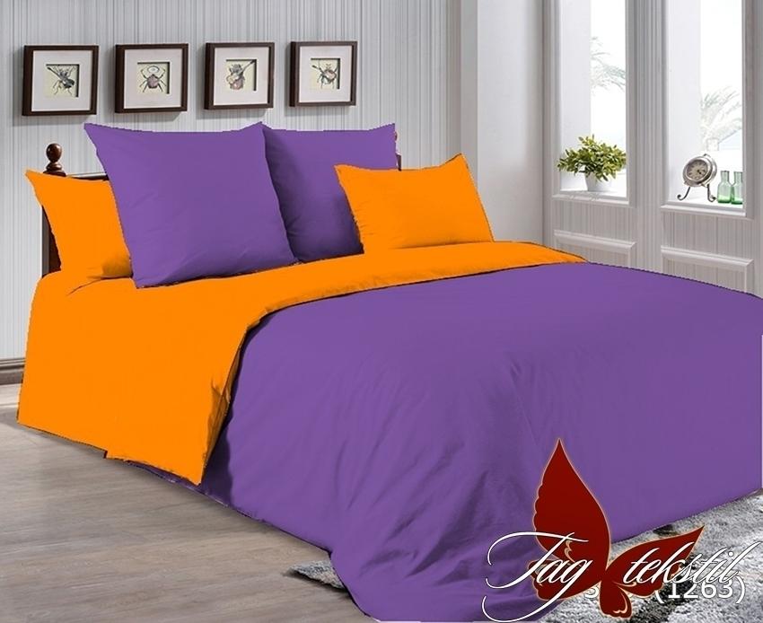 Комплект постельного белья P-3633(1263)