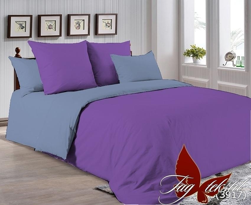 Комплект постельного белья P-3633(3917)