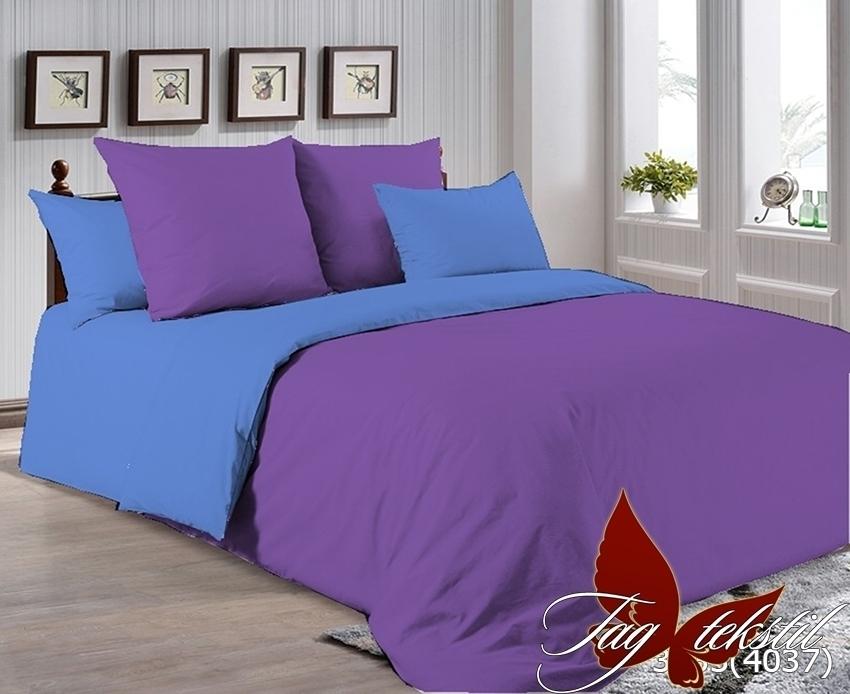 Комплект постельного белья P-3633(4037)