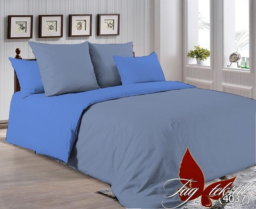 Комплект постельного белья P-3917(4037)