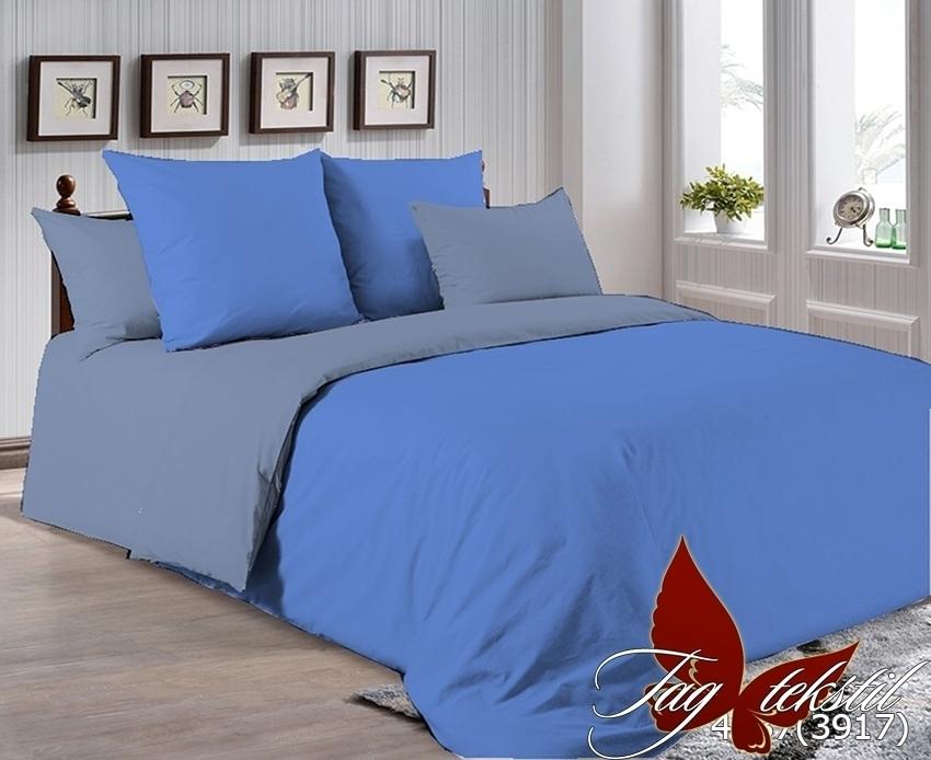 Комплект постельного белья P-4037(3917)