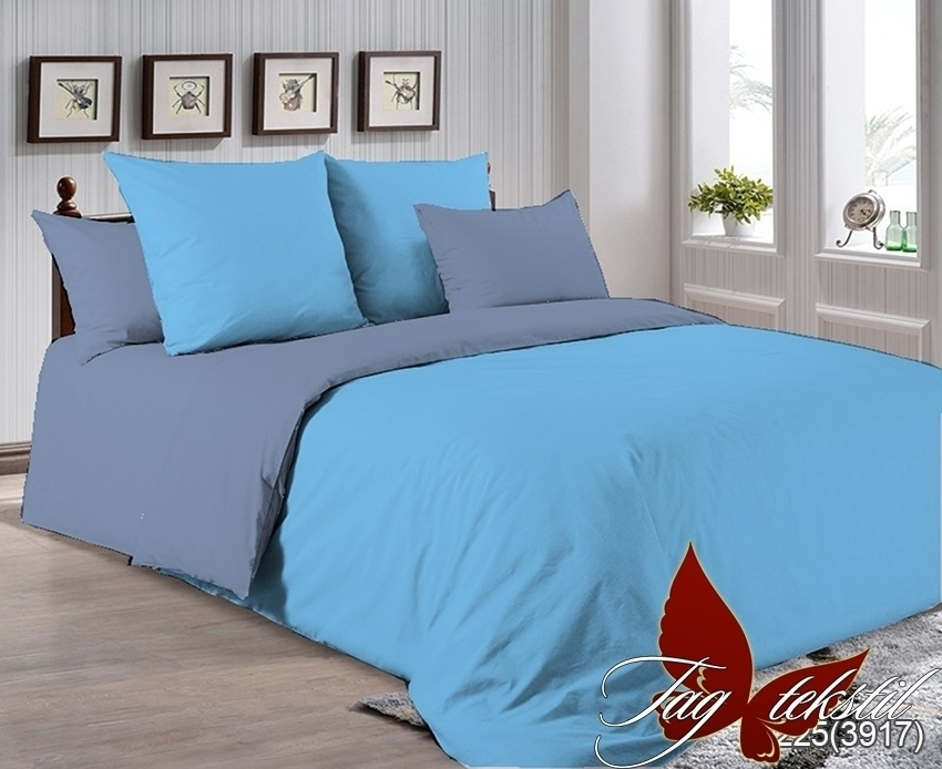 Комплект постельного белья P-4225(3917)