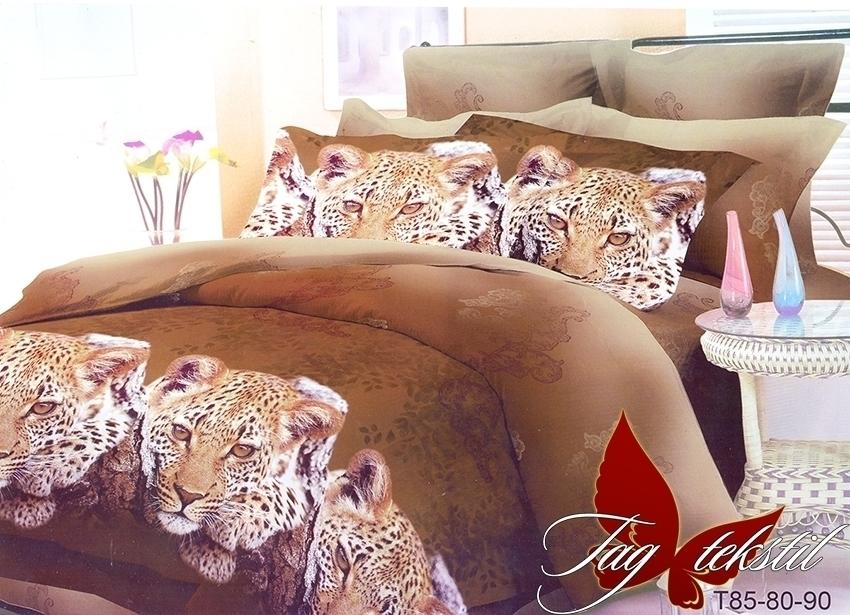 Комплект постельного белья HL8090