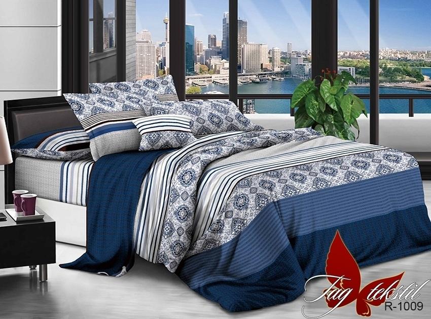 Комплект постельного белья R1009