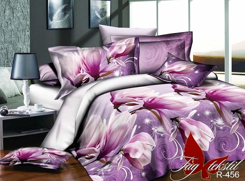 Комплект постельного белья R456