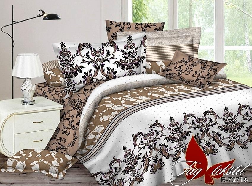 Комплект постельного белья R72715