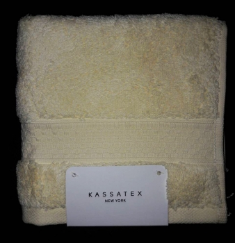 kassatex-yellow-30x30