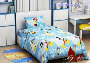 mickey-mouse-blue3