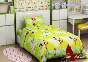 mickey-mouse-green24